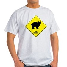 Manx Crossing T-Shirt