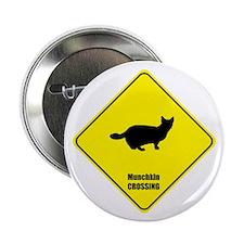 Munchkin Crossing Button