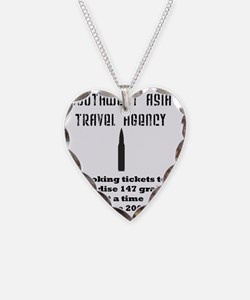 Art_SW Asia_travel agent2 Necklace