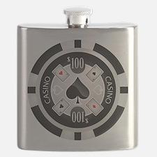 casinoChips1A Flask