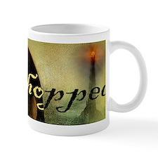 Frodoshopped bumper sticker Mug