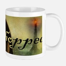 Frodoshopped bumper sticker Mug