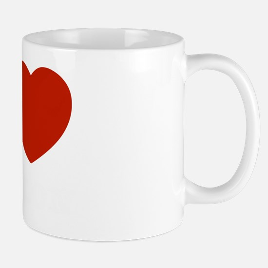braylon1 Mug