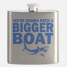 BiggerBoatJaws Flask