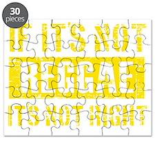 reggae1 Puzzle