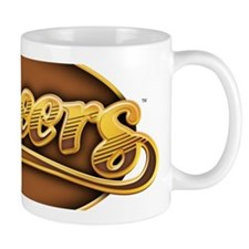 cheers-oval Mug