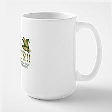 GMOS Mug