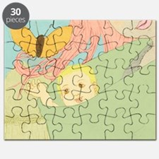 giftframe Puzzle