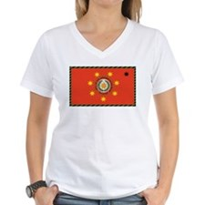 Cherokee Nation Oklahoma Shirt
