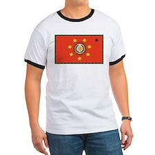 Cherokee Nation Oklahoma T