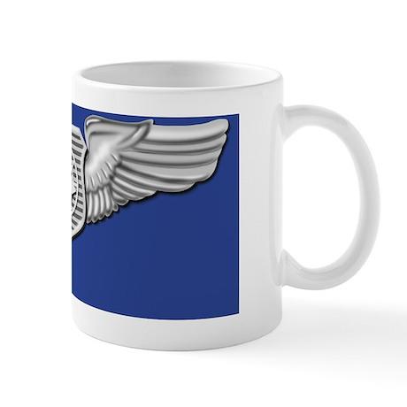 LicensePlateABMbasic Mug