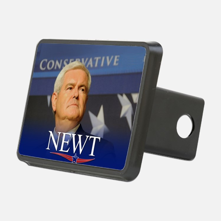 button_newt_photo_01 Hitch Cover