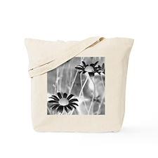 Cute Weird photo Tote Bag