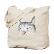 Funny Pc Tote Bag