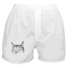 Cute Pc Boxer Shorts