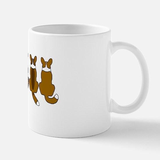 Twagshirt.gif Mug