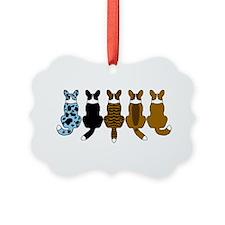 Twagshirt.gif Ornament