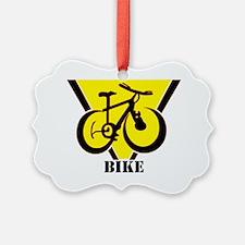 bike_shop_logo2 Ornament