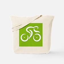Logo_BC_transp.gif Tote Bag
