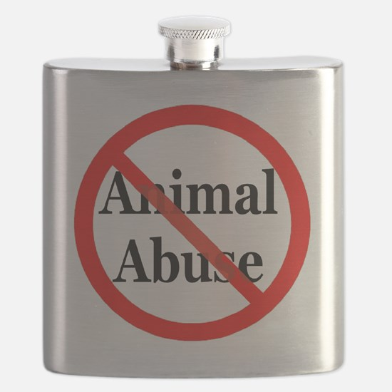 no_animal_abuse Flask