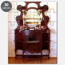 Antique_MAGNET_Etagere_HI Puzzle