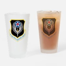 AirForceSpecialOperationsCommand Drinking Glass