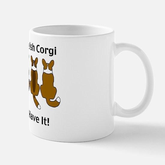 TwagshirtW.gif Mug