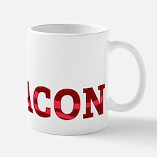 baconBetter01B Mug
