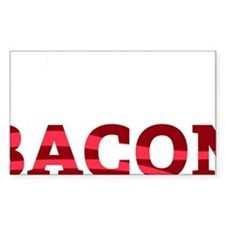baconBetter01B Decal