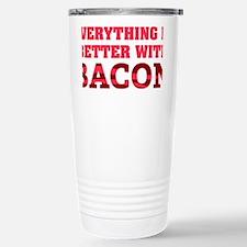 baconBetter01D Travel Mug