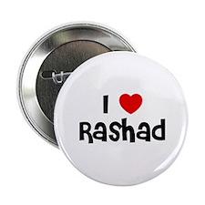 I * Rashad Button