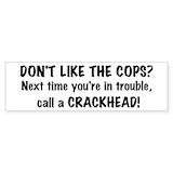 Police Single