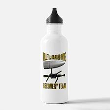 vc594 Water Bottle