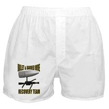 vc594 Boxer Shorts