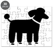 blackpoodle Puzzle