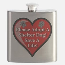 adopt_a_shelter_dog1024x1024 Flask