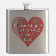 adopt_a_shelter_dog_white_transparent Flask