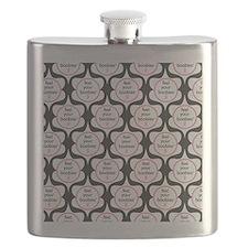 ipadcase_fybprint Flask