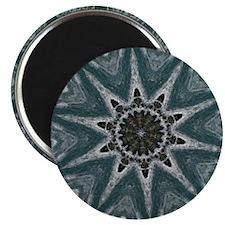Portland Head Light Necklace Magnet