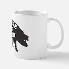 praise lard6 150trans1 Mug
