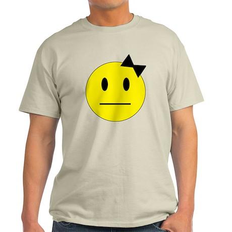 mehface Light T-Shirt