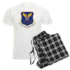 Air-Force-Global-Strike-Cmd Pajamas