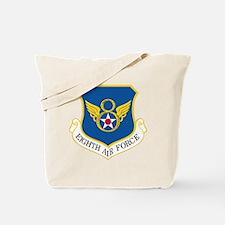 Eighth-Air-Force Tote Bag