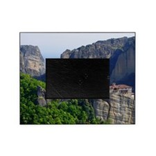 Meteora Picture Frame