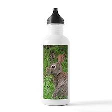 Rab2.41x4.42 Water Bottle