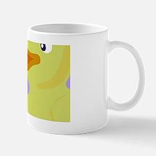 shoulder-bag-rubber-ducky Mug