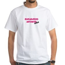 Rheumatoid Arthritis Shirt