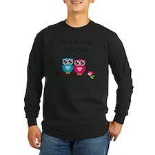 owl7 T