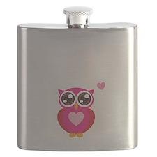 OWL6 Flask