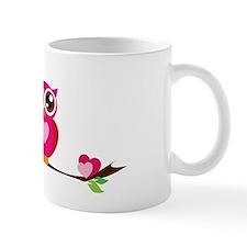 OWL16 Mug